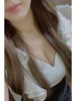 希咲りあ|宇都宮メンズエステ利休でおすすめの女の子