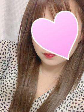 大城 鳴海★なるみ★|福岡市・博多風俗で今すぐ遊べる女の子