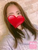 さら|すごいエステ大阪店でおすすめの女の子