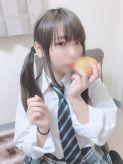 りり|白河デリヘル 東京ガールでおすすめの女の子