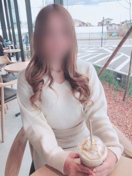 ゆき|白河デリヘル 東京ガールで評判の女の子