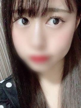 すず|白河デリヘル 東京ガールで評判の女の子