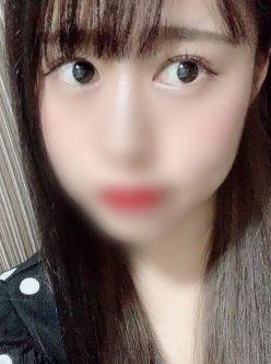 すず|白河デリヘル 東京ガールでおすすめの女の子