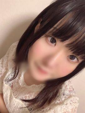 みなみ|白河デリヘル 東京ガールで評判の女の子