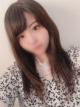 えみり 清楚系|白河デリヘル 東京ガールで評判の女の子