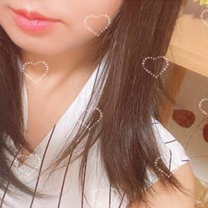 「駅チカ激熱イベント開催昼割」08/06(金) 00:00   博多Heart Wrapのお得なニュース