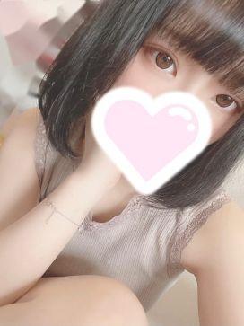 リナ|博多Heart Wrapで評判の女の子