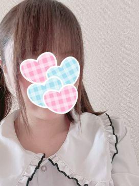リマ|博多Heart Wrapで評判の女の子
