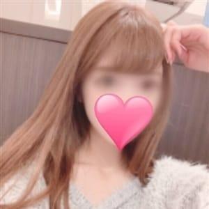 めう|Tiffany~ティファニー~大和店 - 大和派遣型風俗