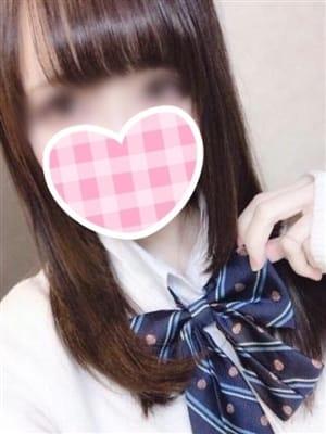 ひより【妹系ロリ天使の降臨!】