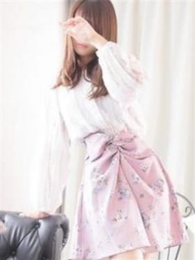 るきあ 神奈川県風俗で今すぐ遊べる女の子