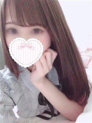 まい【乃木坂系激カワ美少女】