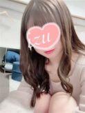 いず Tiffany~ティファニー~大和店でおすすめの女の子