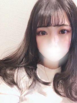 7/22体験予定 なつき Tiffany~ティファニー~大和店で評判の女の子
