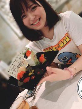 9/11体験予定 さあや Tiffany~ティファニー~大和店で評判の女の子