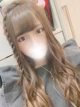 9/18急きょ体験 こころ Tiffany~ティファニー~大和店で評判の女の子
