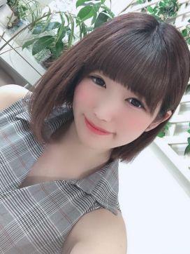 ゆらの(11/13体験予定) Tiffany~ティファニー~大和店で評判の女の子