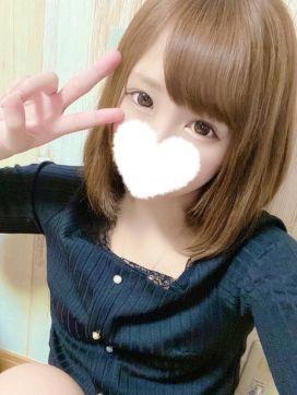 はな(11/24体験予定) Tiffany~ティファニー~大和店で評判の女の子