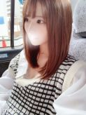 れお Tiffany~ティファニー~大和店でおすすめの女の子