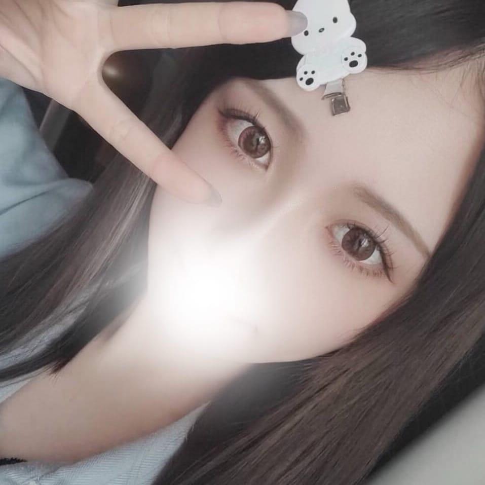 れん(体験) Tiffany~ティファニー~大和店 - 大和派遣型風俗