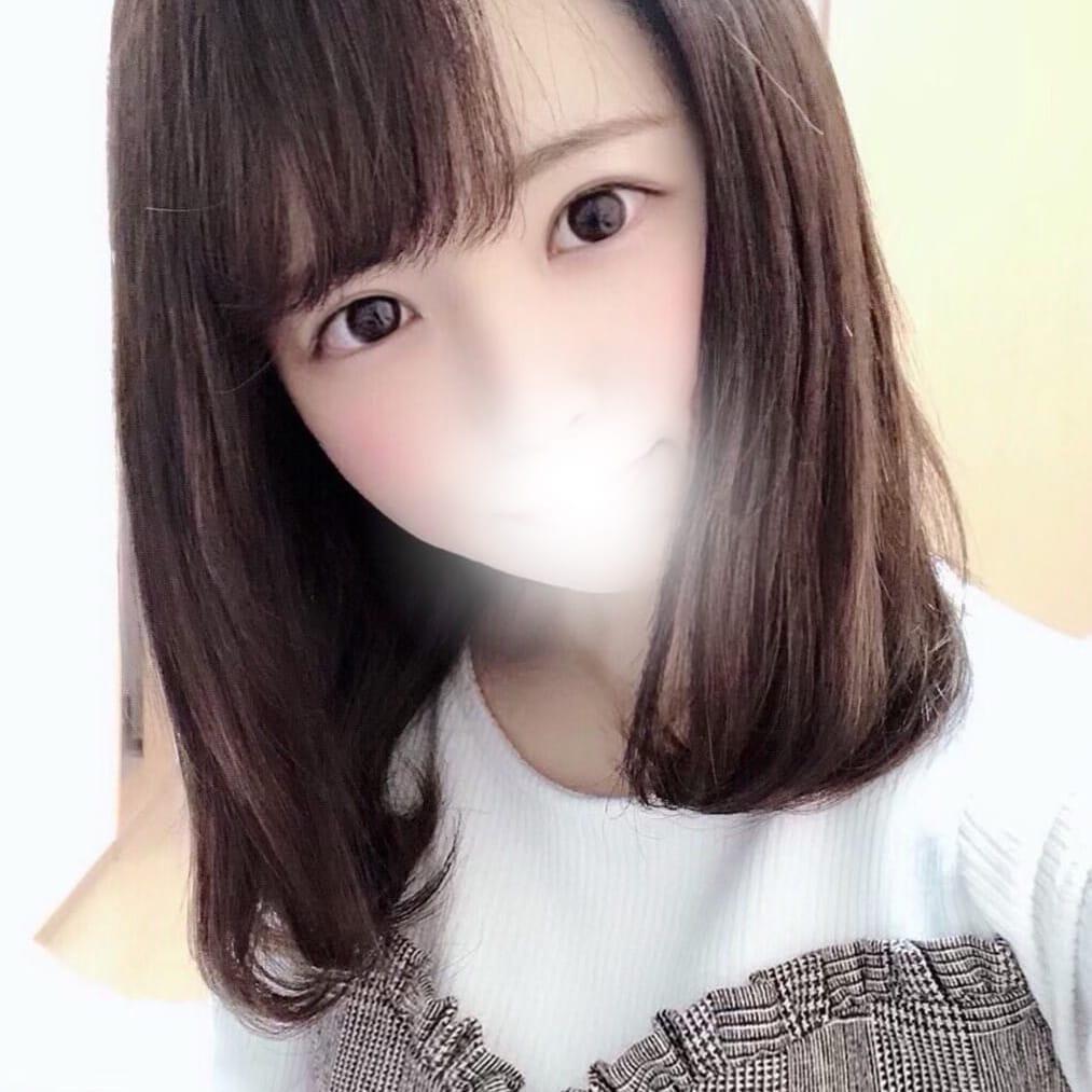 ゆいな(5/2体験入店)|Tiffany~ティファニー~大和店 - 大和派遣型風俗