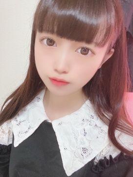 なでしこ(6/16体験入店)|Tiffany~ティファニー~大和店で評判の女の子