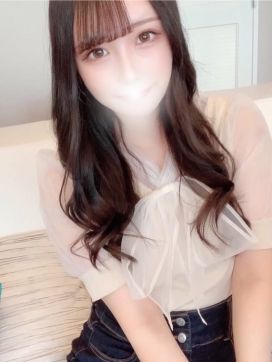 くれあ(6/19体験入店)|Tiffany~ティファニー~大和店で評判の女の子