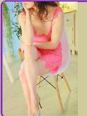 風花|Violet 官能&回春マッサージ熟女セラピスト出張サービスでおすすめの女の子