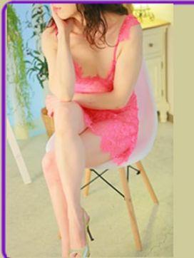 風花 Violet 官能&回春マッサージ熟女セラピスト出張サービスで評判の女の子