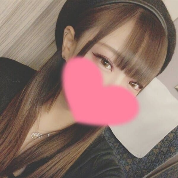 もも【AF!3P!顔有り動画!【◆5月15日まで出勤◆】 | わいせつ倶楽部 神戸店(神戸・三宮)