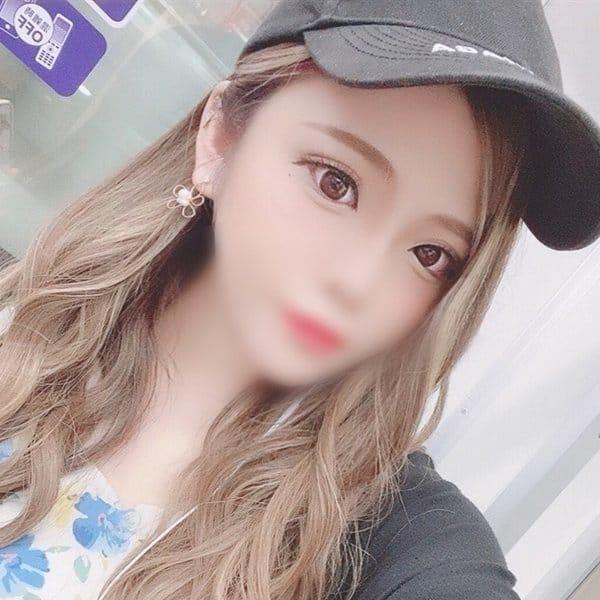 わいせつ倶楽部 神戸店