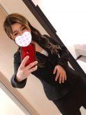 はろ【超希少!どエロちびっ子】|わいせつ倶楽部 神戸店でおすすめの女の子