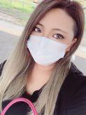 まり【フルオプ!美形GAL!】|わいせつ倶楽部 神戸店でおすすめの女の子