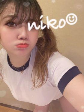 にこ【生AFでアナル中出し!】|神戸・三宮風俗で今すぐ遊べる女の子