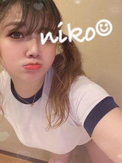 にこ【生AFでアナル中出し!】|わいせつ倶楽部 神戸店でおすすめの女の子