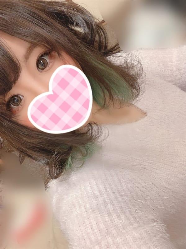 えみ【JC級ロリとAF中出し(わいせつ倶楽部 神戸店)のプロフ写真1枚目