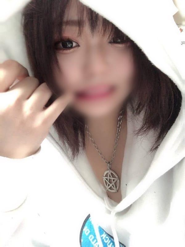 れのん【細身!パイパン・痴女!