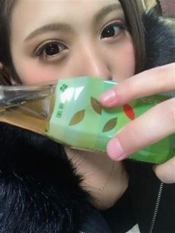 美冬【美女に顔射は最高じゃね?【◆6月1日まで出勤◆】