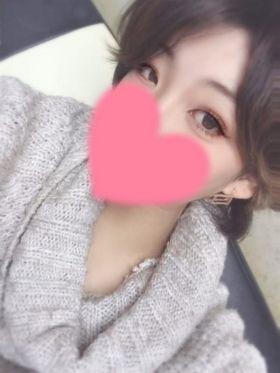 さら【顔有りエロ動画撮影無料!|神戸・三宮風俗で今すぐ遊べる女の子