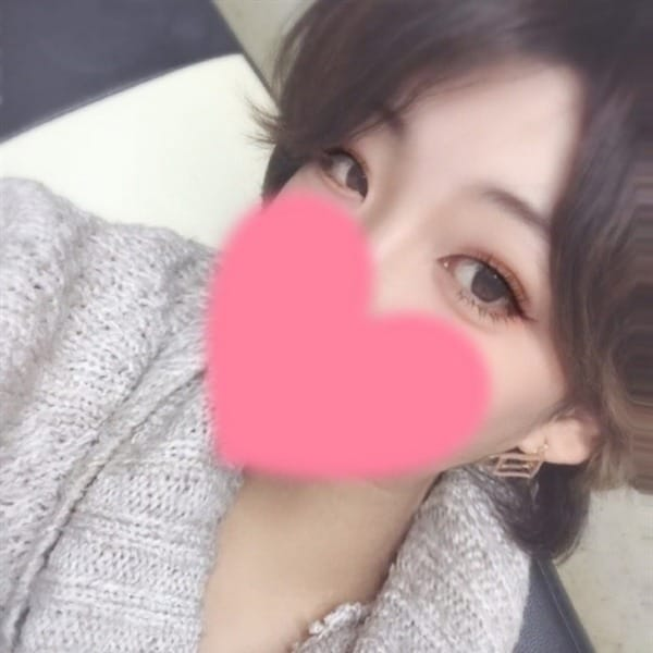 さら【顔有りエロ動画撮影無料!