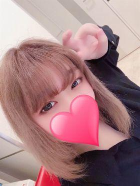 ちよ【大人気!Gカップ女子!】 神戸・三宮風俗で今すぐ遊べる女の子