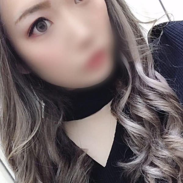 れん【潮吹きまくりギャル!!】|わいせつ倶楽部 神戸店 - 神戸・三宮派遣型風俗