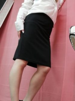 のの(新人)|PONYTAIL奈良店でおすすめの女の子