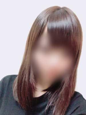 あいこ【激カワ黒髪美女】