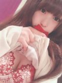 ミミ【大注目♡魅惑のスタイル】 CLUB CHELSEA(クラブ チェルシー)でおすすめの女の子