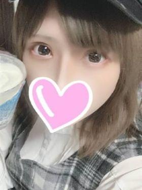 サトナ【魅力溢れる癒しの美女】|福井市内・鯖江風俗で今すぐ遊べる女の子