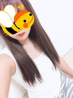 RYO-リョウ-|honey trap 新潟中央店でおすすめの女の子