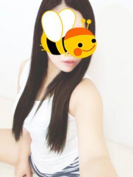 LINDA-リンダ- |honey trap 新潟中央店で評判の女の子
