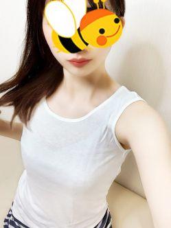《NEW!》AKI-アキ-|honey trap 新潟中央店でおすすめの女の子