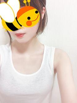 EMA-エマ-|honey trap 新潟中央店でおすすめの女の子